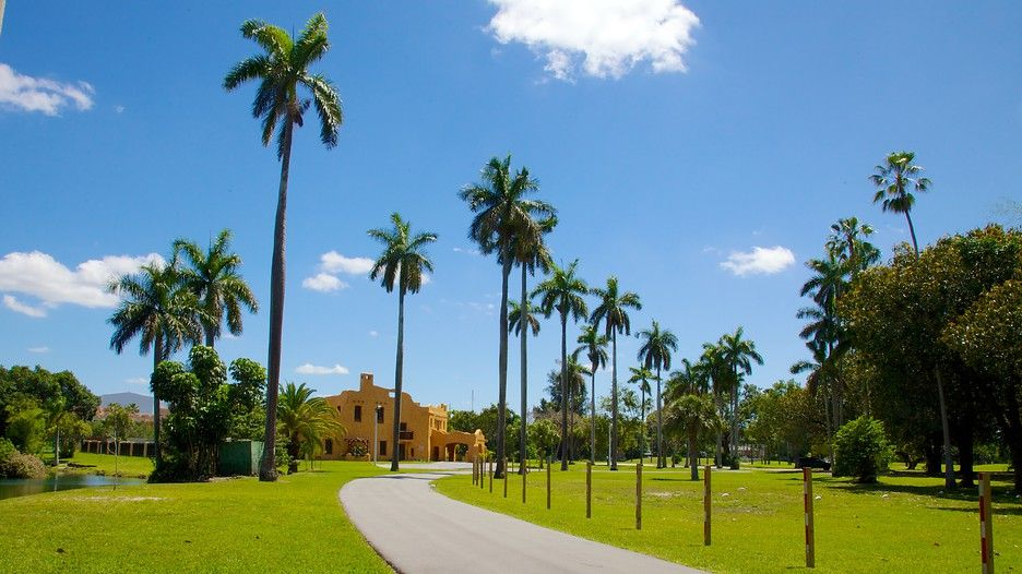 Miami Springs Vacation Packages Book Cheap Vacations Trips - Cheap packages to miami