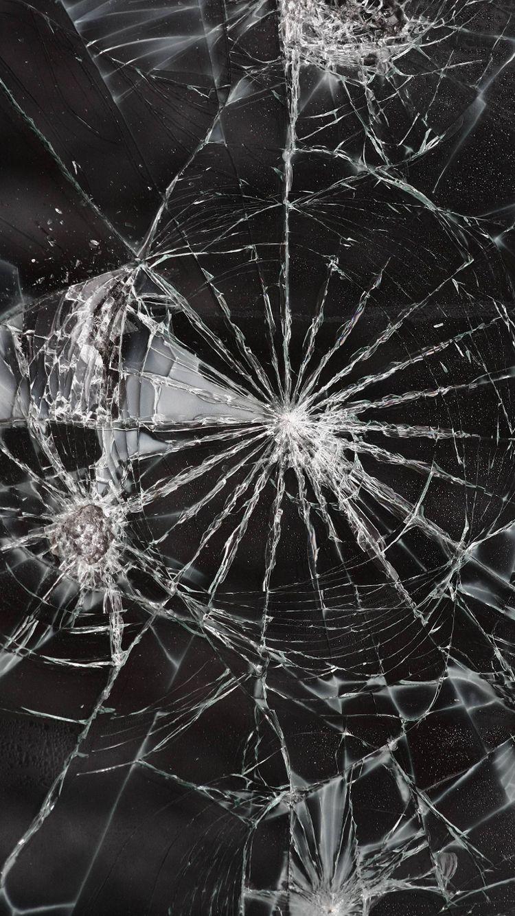 Download Cracked Screen Mobile Wallpaper Mobile Toones 500 777 Cracked Screen Wallpapers Iphon Broken Screen Wallpaper Broken Glass Wallpaper Screen Wallpaper