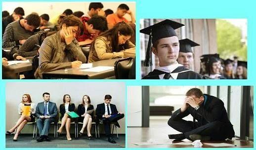 Licenciatura en Emprendimiento de Negocios