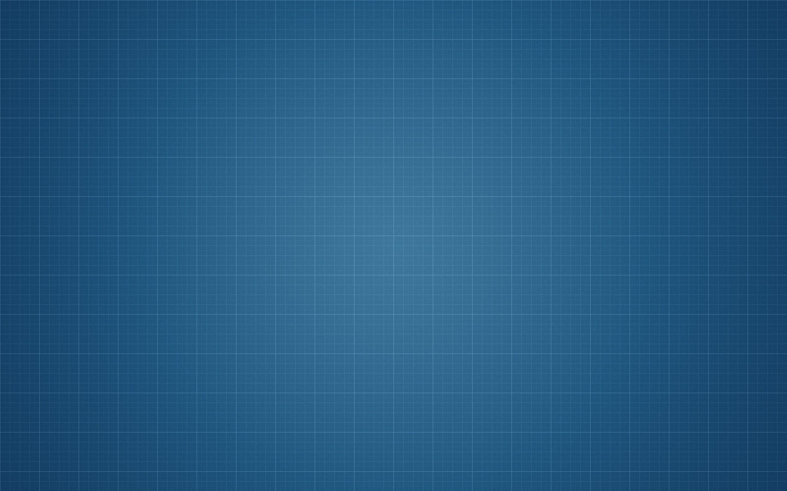 Blueprint Clear Paper 2560x1600