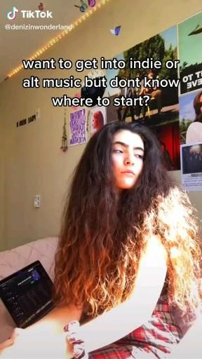 Pin By Isavellanedo On My Aesthetic Video In 2020 Music Playlist Indie Music Playlist Spotify Music
