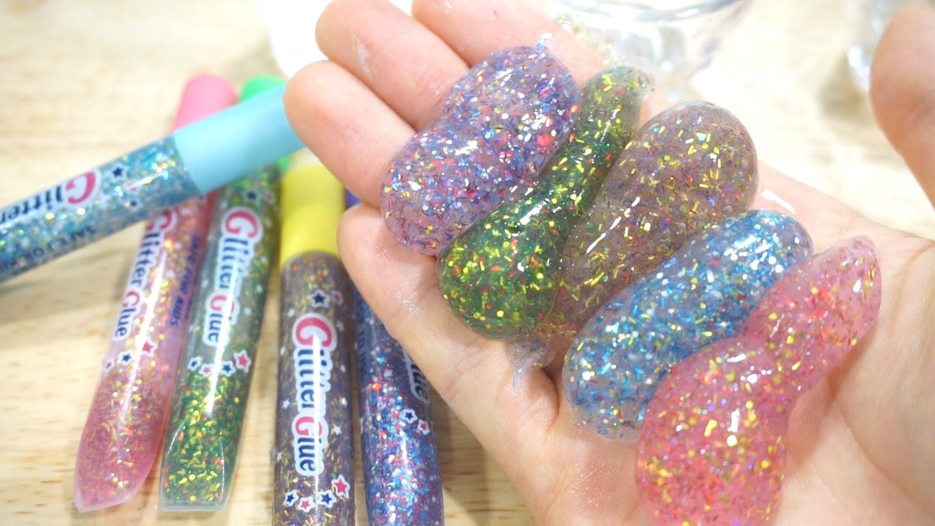 Diy en espaol diy cmo hacer glitter ooho slime juguetes diy en espaol diy cmo hacer glitter ooho slime juguetes mgicos pl ccuart Images