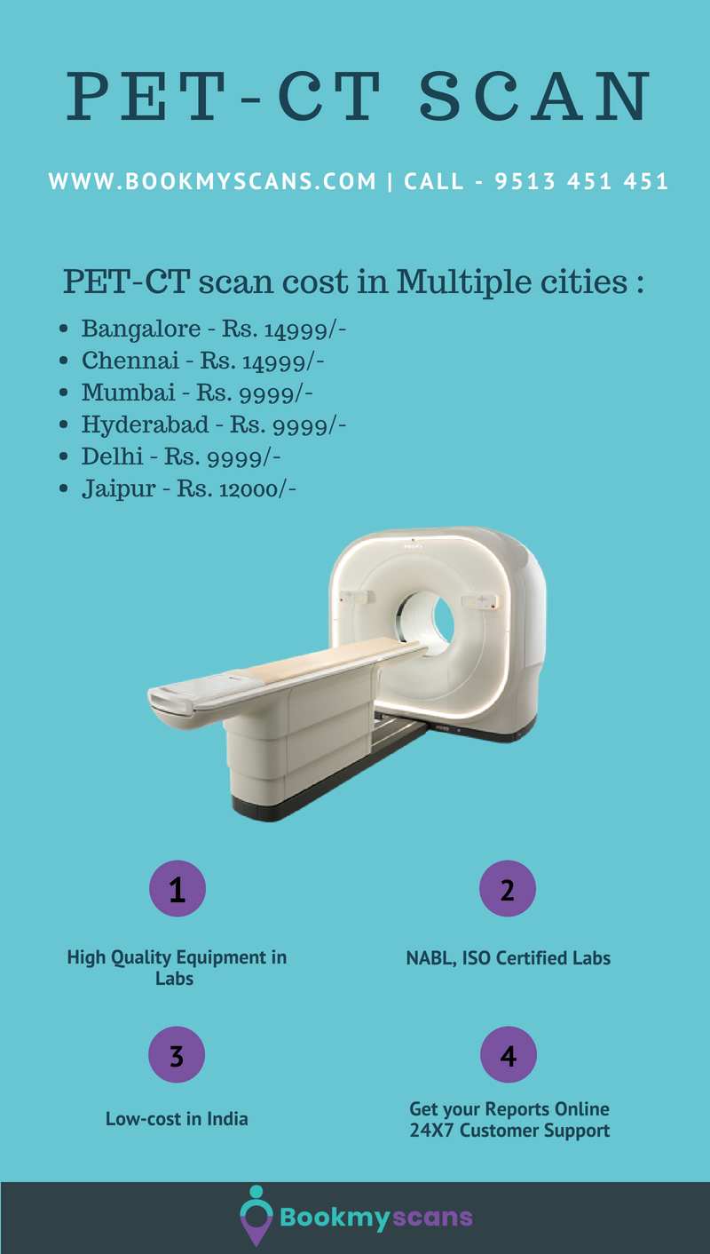 PETCT Scan Pet scan, Pet ct, Cancer tests