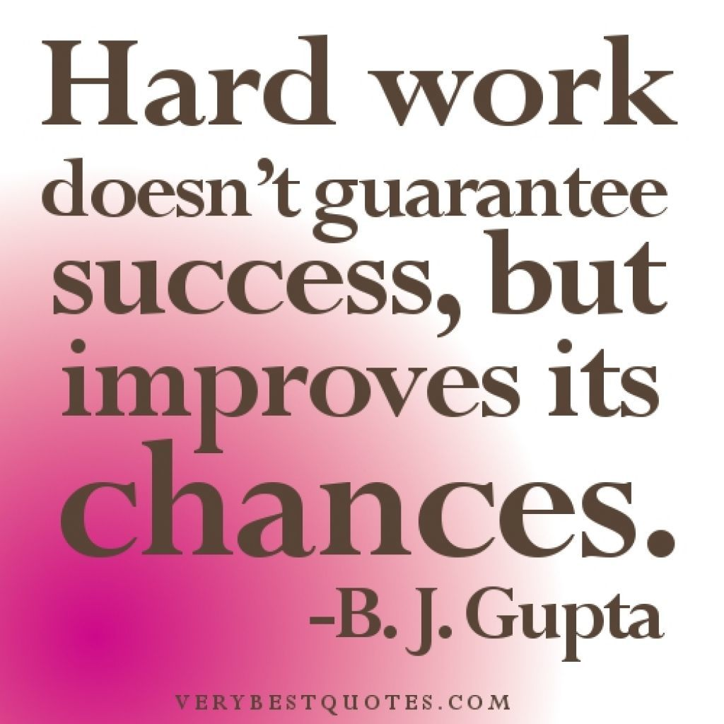 Pin By Emma Manser On Inspired Motivational Quotes Quotes Work