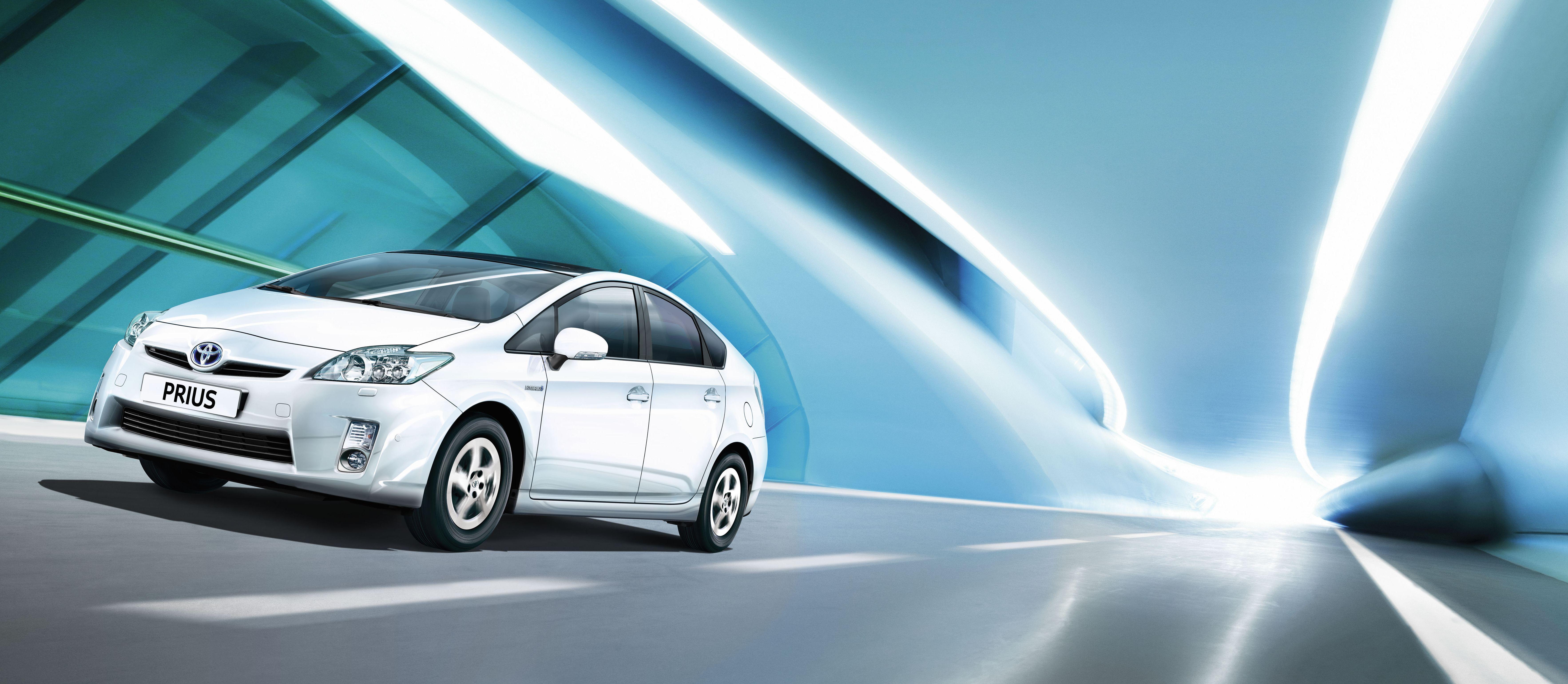 Toyota Prius Hybrid Toyota Prius Hybrid Toyota Hybrid Toyota Prius