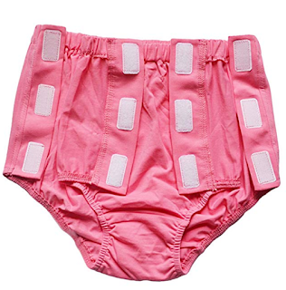 Adult Daiper Pants Prefold cloth diapers, Cloth diapers