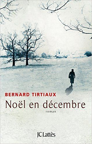 Amazon Fr Noel En Decembre Bernard Tirtiaux Livres