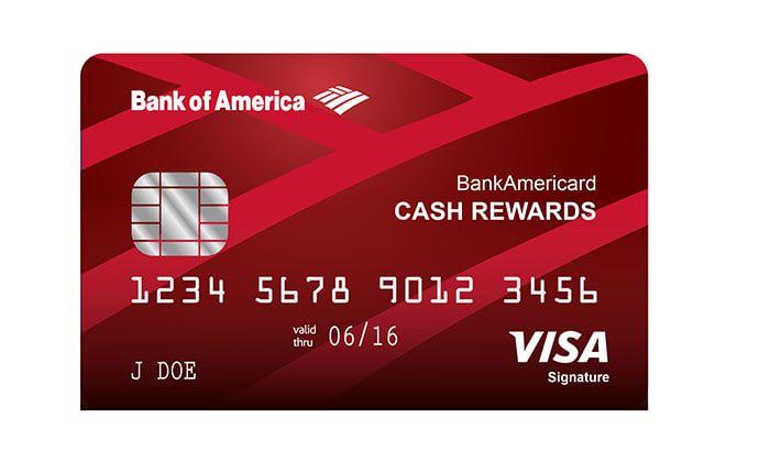 9 Best Cash Back Credit Cards Rewards Credit Cards Cash Rewards