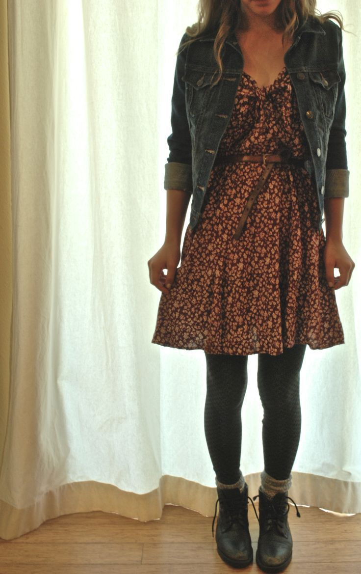Photo of Layered summer dress for fall – #Dress #fall #Layered #summer #tights – Agustus BLogs