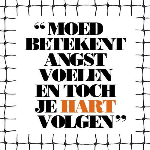 Citaten Angst Word : De mooiste quotes i love citaten pinterest
