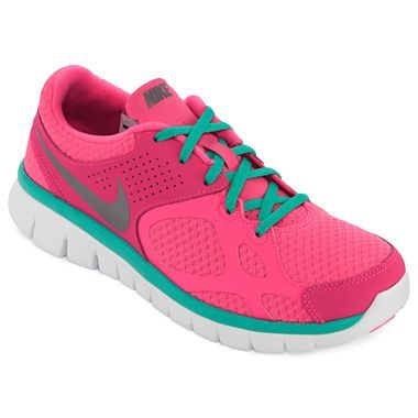 0f0aced9bf246 ... best nike flex run womens running shoes jcpenney 876ab 72641