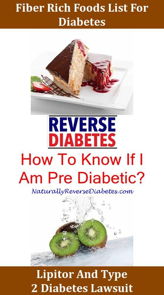 does type 2 diabetes cause erectile dysfunction