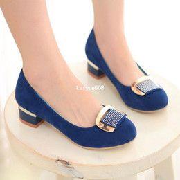 7817e12c7b63 Venta al por mayor Zapatos De Vestir en Zapatos Y Accesorios -Compra  Baratos Zapatos De Vestir desde mayoristas chinos en Es.dhgate.com