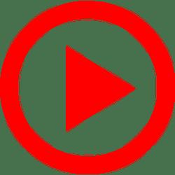 HYFYTV vSilver Build 15 [AdFree] Cracked [Latest] | Mod Apk in 2019