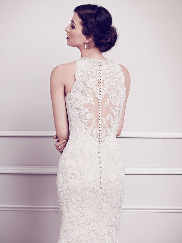 Kenneth Winston - Private Label By G | Wedding | Pinterest | Ivory ...