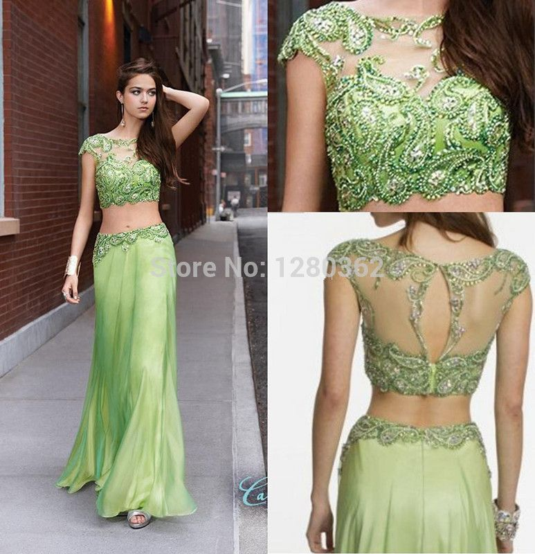 Cheap dress hd, Buy Quality dress shell directly from China dress apron Suppliers: Gorgeous 2016 New Backless Crystal A-Line Wedding Dresses V-Neck Beading Luxury Wedding Bridal Dress Gown vestidos de no