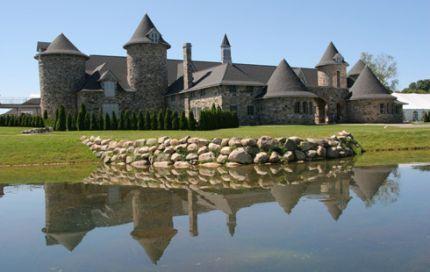 images of castle farm michigan | Charlevoix michigan ...