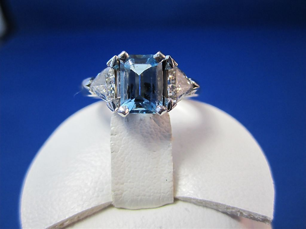 engagement art jewelry rings fashion ring diamond platinum at carat stellar deco id sale j org for