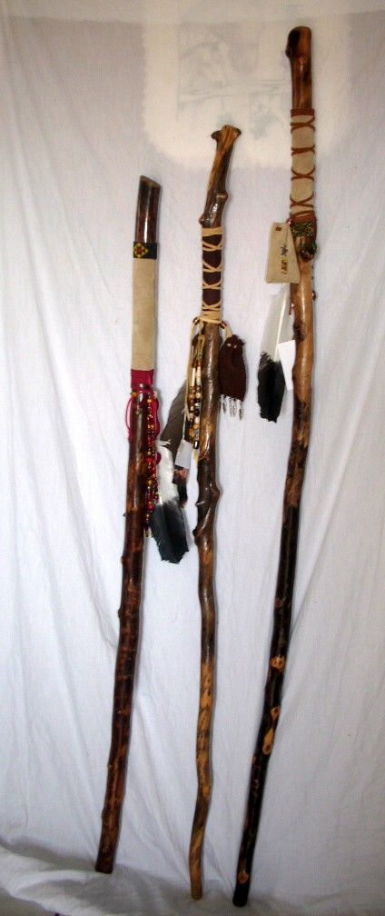 Sale On Fire Walking Stick Talking Stick By Danceswithpitbulls