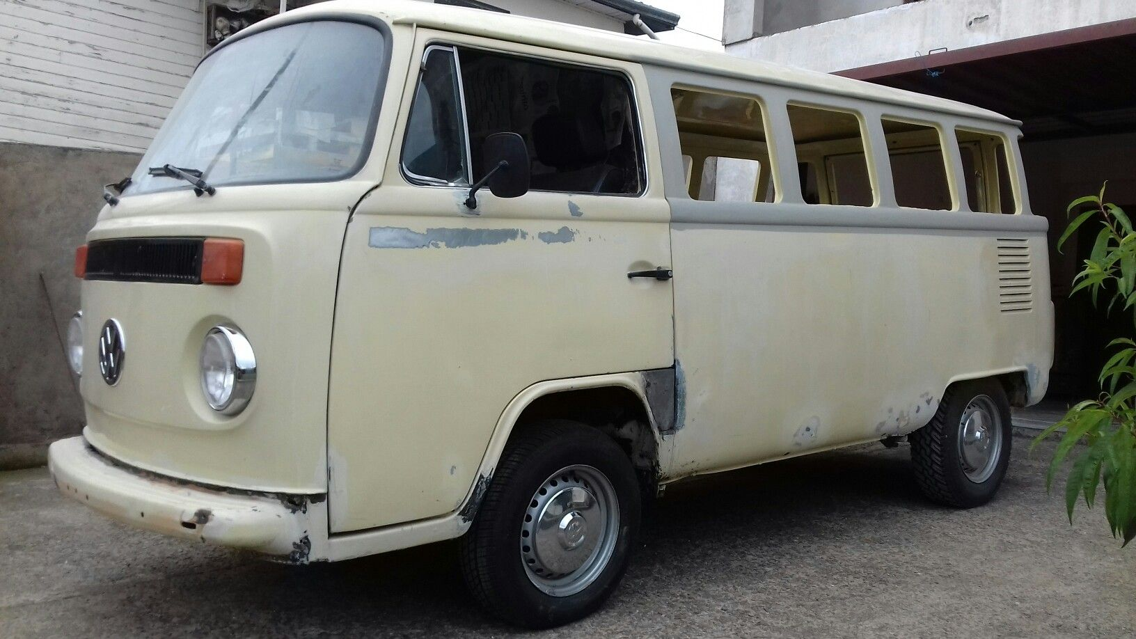 b5c5ec7138 Discover ideas about Vw Camper