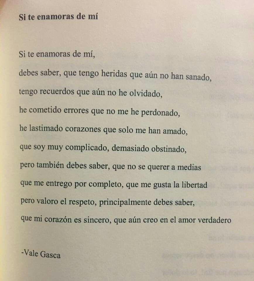 Pin De Naty Salinas En De Todo Un Poco Citas De Texto Frases