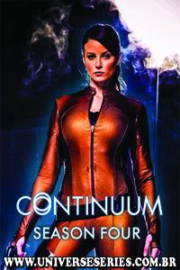 Download Continuum 4ª Temporada Dublado E Legendado Ficcao