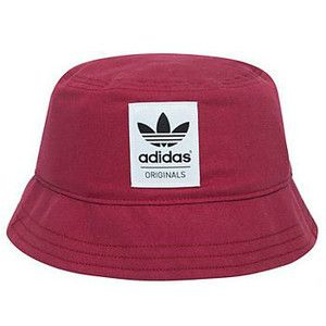 Buy Buy Buy Adidas Sun Hat >Off47%) 88eae2