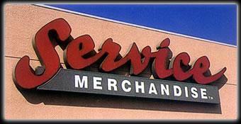 Service Merchandise Catalog Showroom Remember Sam The Computer