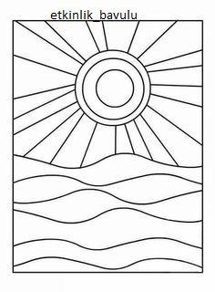 Belen Adli Kullanicinin Dibujos Panosundaki Pin 2020 Boyama