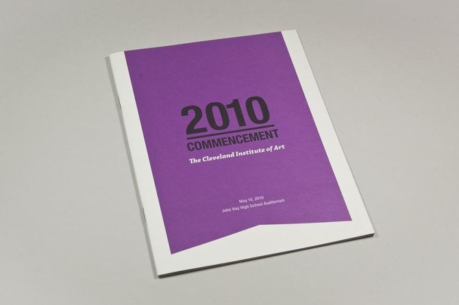 commencement designs program - Google Search commencement - Event Program