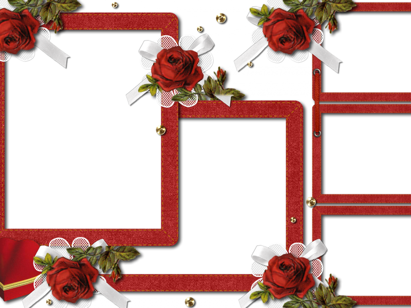 marcos romanticos (90) …   asdsd   …