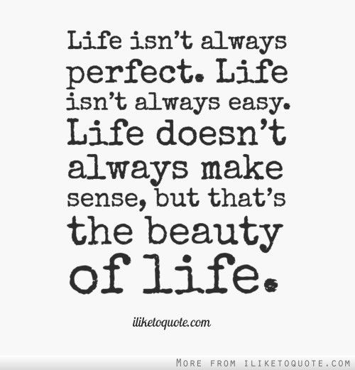Perfect Words Quotes Quotes Perfection Quotes
