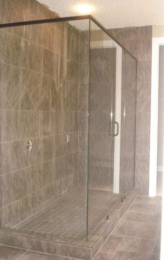 The bathroom shower enclosures hyderabad up there is used allow the ...