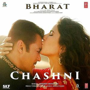 Chashni Bharat Mp3 Song Download Pagalworld Com Mp3 Song Download Mp3 Song New Song Download