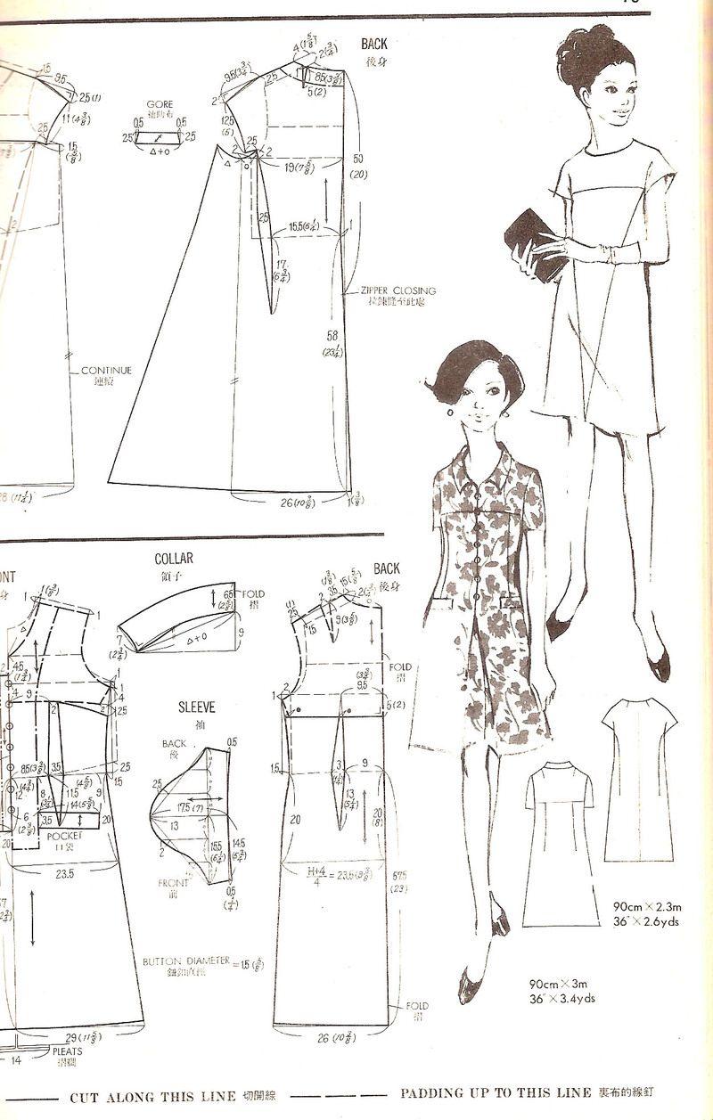 pattern drafting books   eBay - Electronics, Cars, Fashion   Sleeve ...