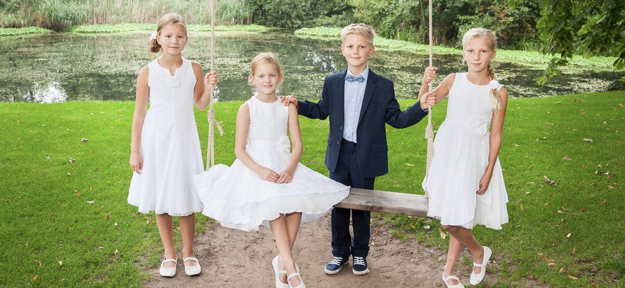 holländische kommunionkleider von monny 2019 weißröckchen