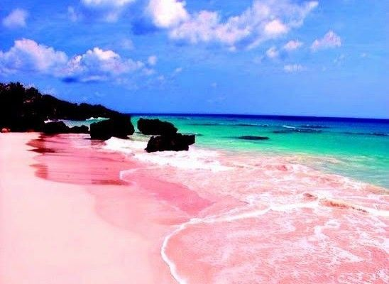 10 Unusual Beaches You Need To See Believe Trip Tap Toe