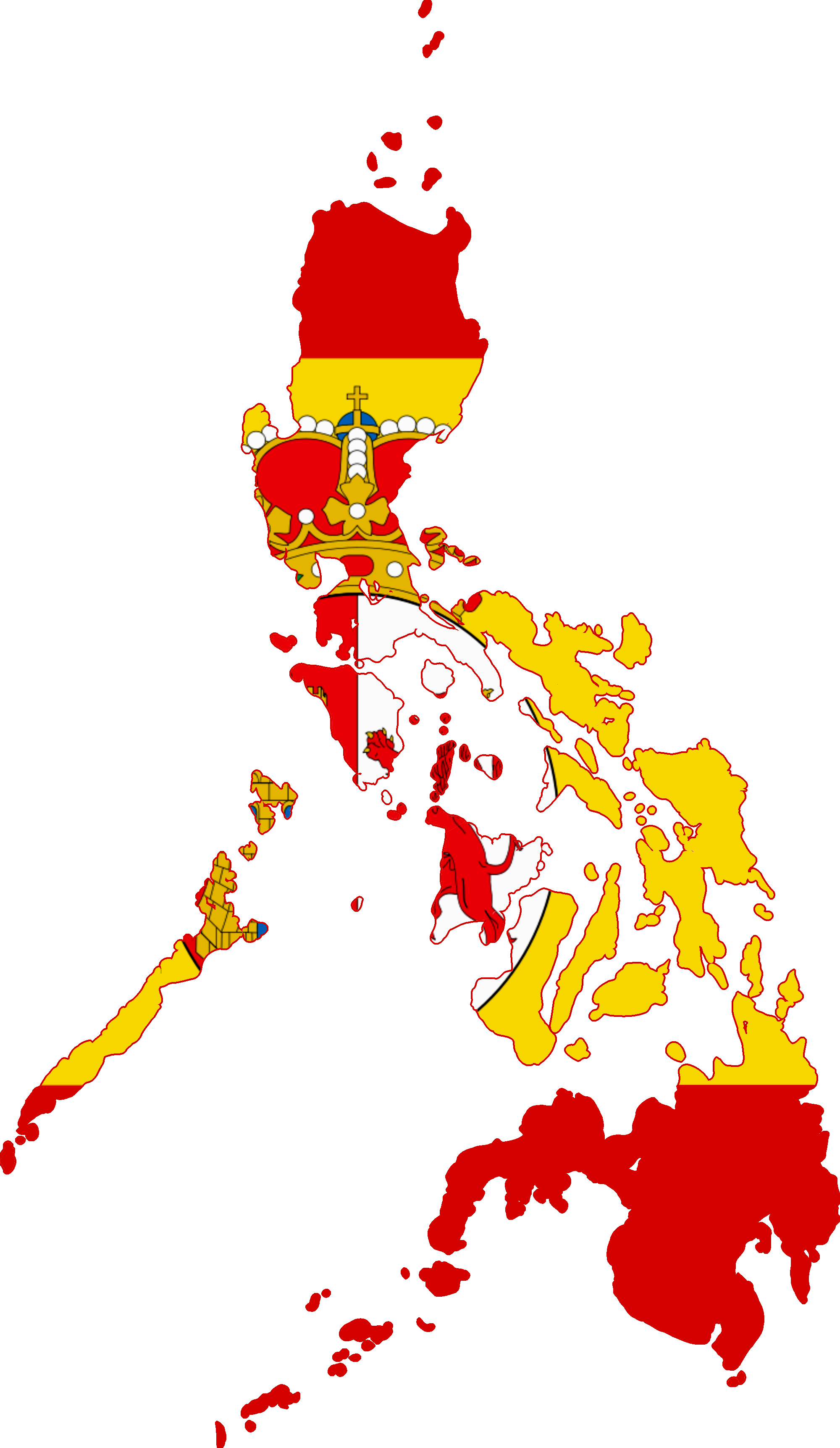 Spain Map Flag.Pin By C Friedrich On Spanish Culture And Heritage In The