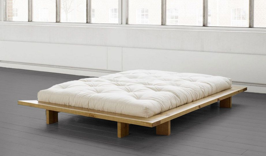 Futon Mattresses With Images Japanese Futon Mattress Futon