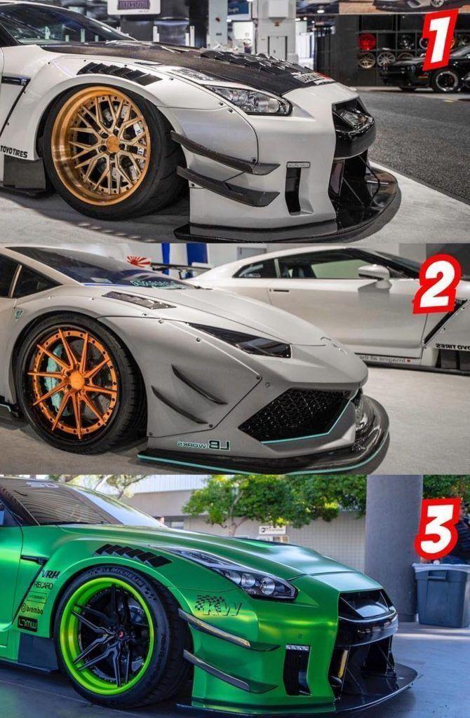 extravagance May 13 2019 at 1241PM Gtr, Sports car, Racing