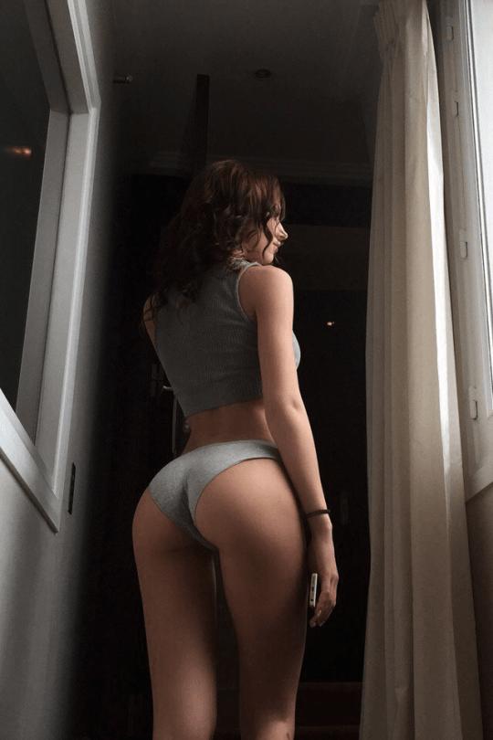 Shorty nude women hump day women skinny porn