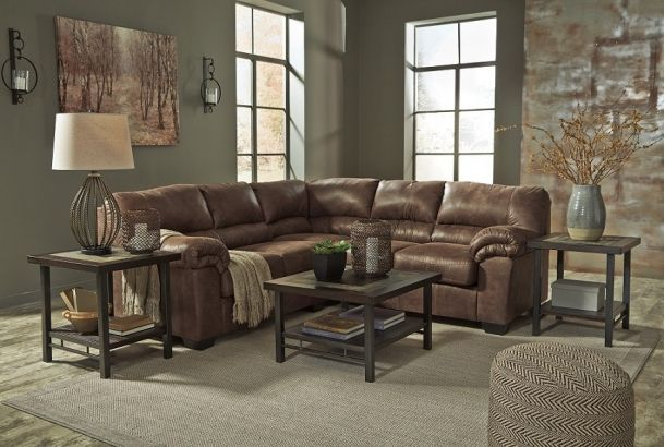 Best Texas Corner Lounge Living Room Sectional Sectional Sofa 400 x 300