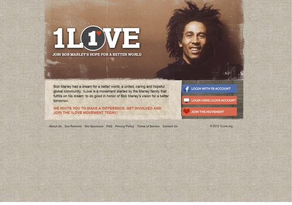 http://www.1love.org via @url2pin
