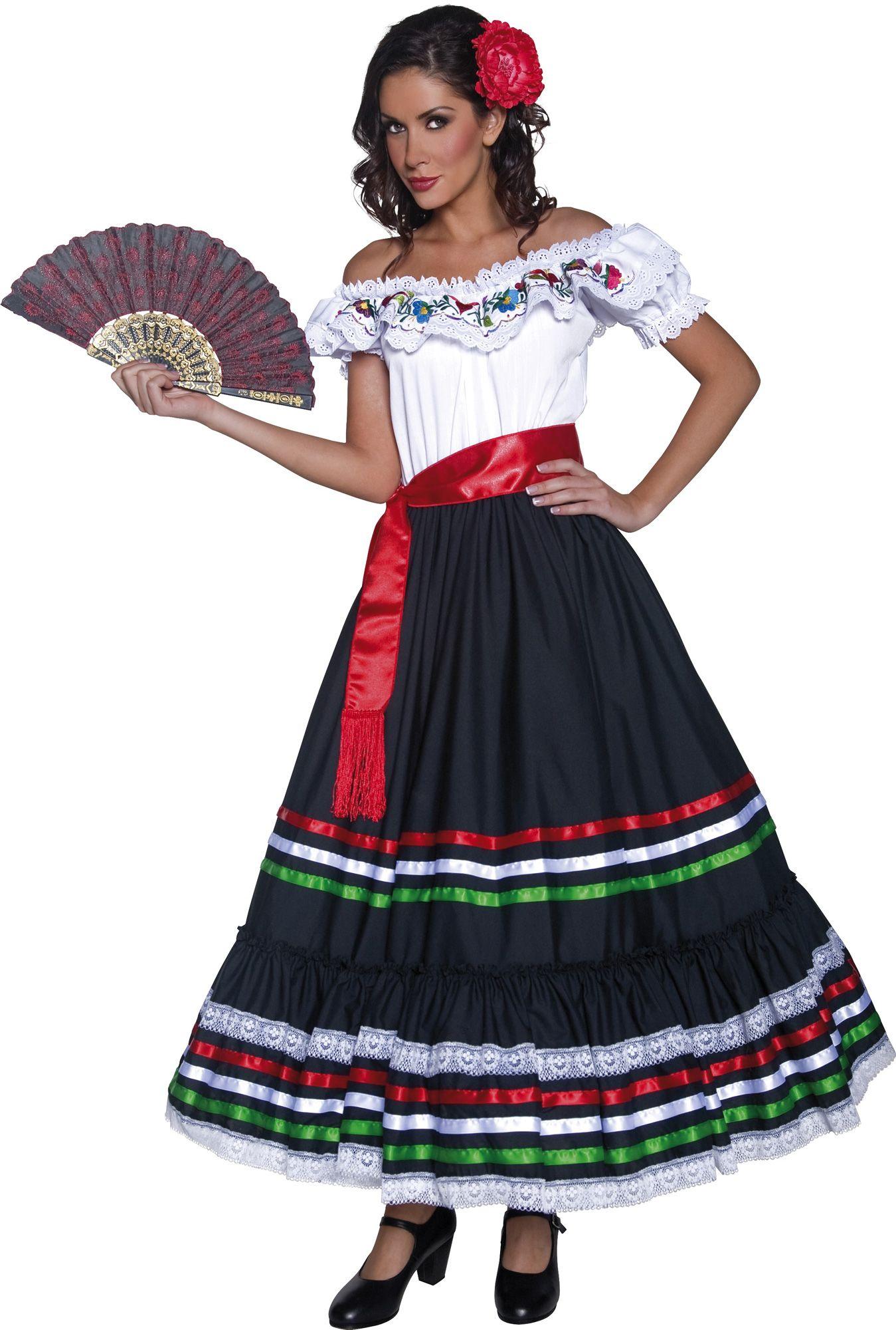 8d2220655ded6 smiffys disfraz sexy señorita - Buscar con Google