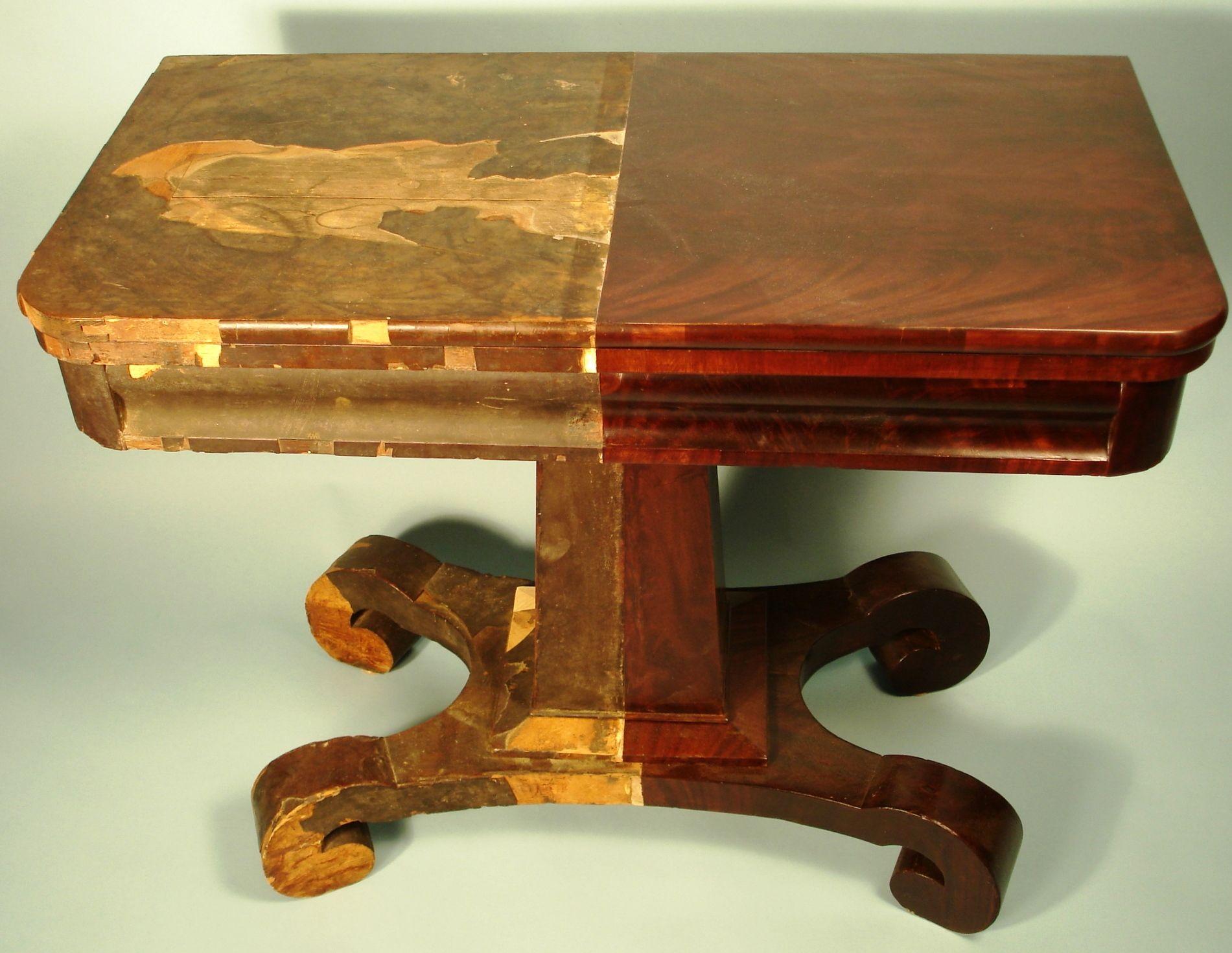 Image result for furniture refinishing | B - Furniture: Refinishing ...