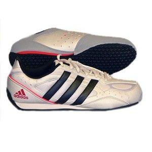 1e85c788233 Adidas d Artagnan II Fencing Shoes