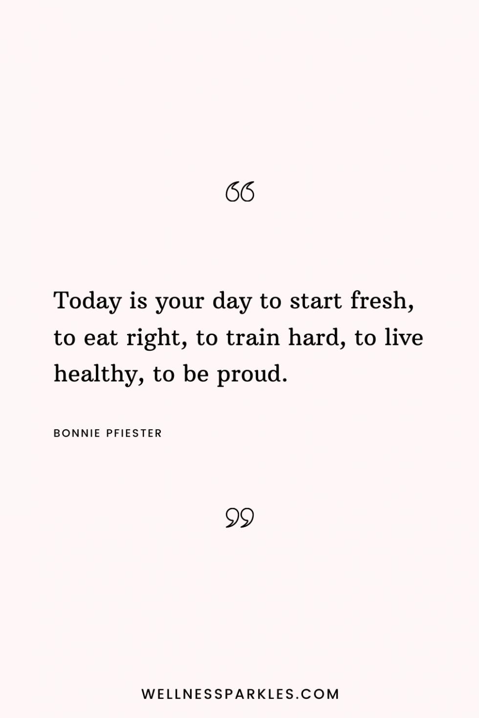 Ready To Start Your Journey Towards Wellness?