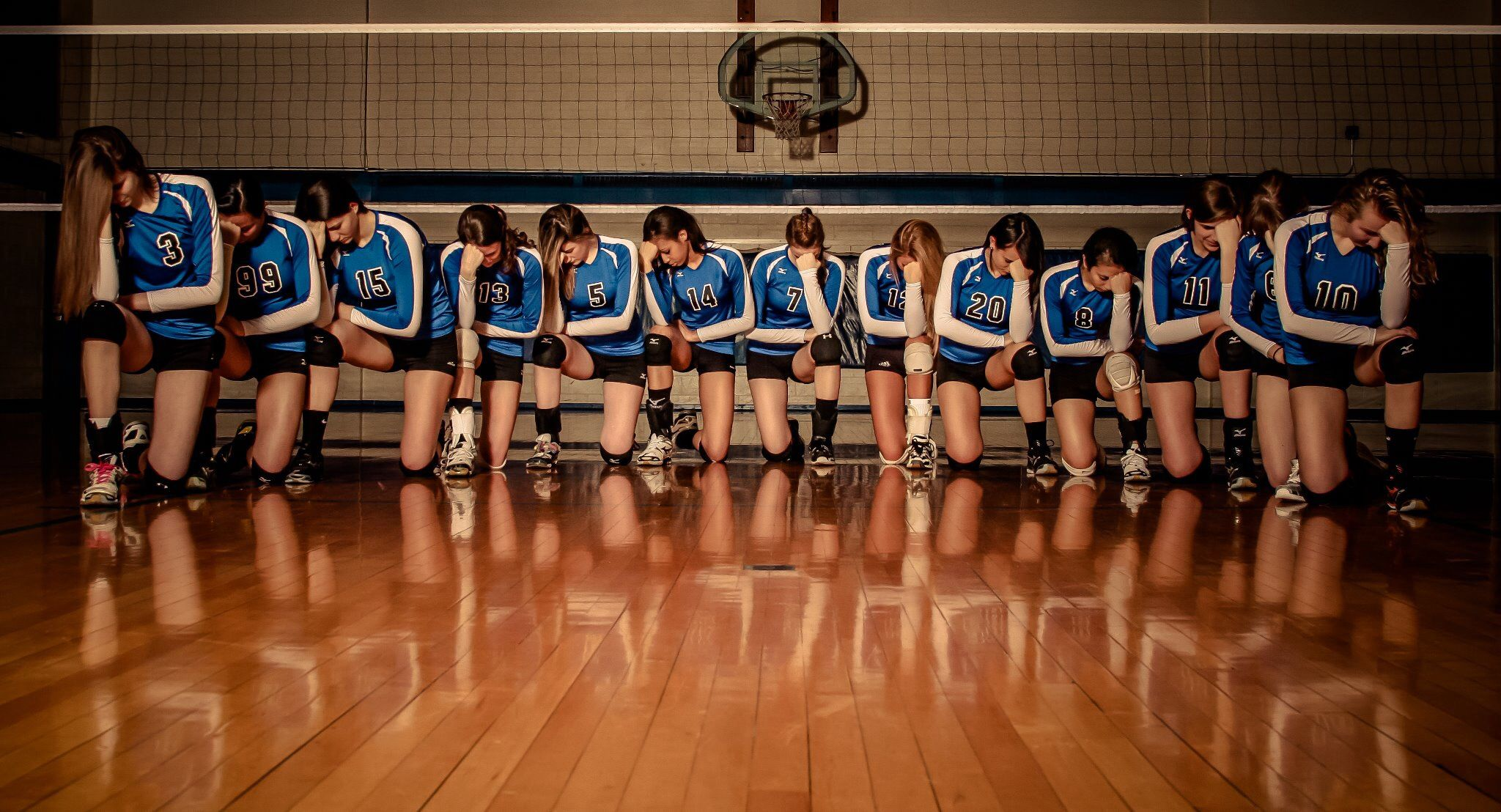 Pin On Volleyball Photo Ideas