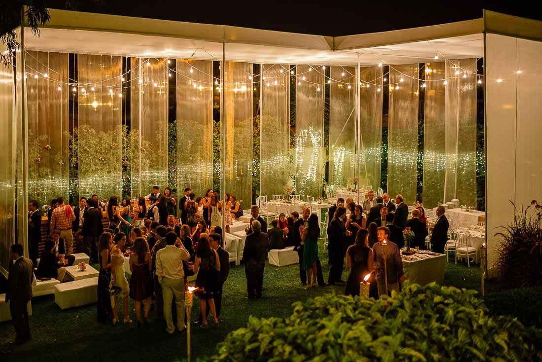 Matrimonio Simbolico En Lima : Boda civil en club hipico la molina lima peru omar berr