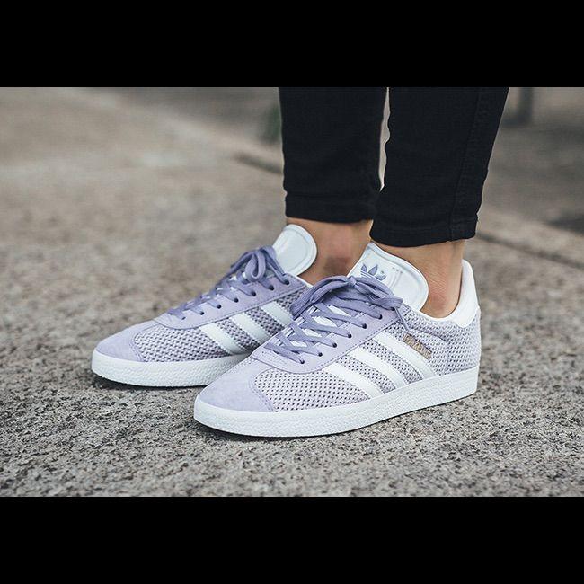 adidas Shoes Lacombe Spzl Poshmark
